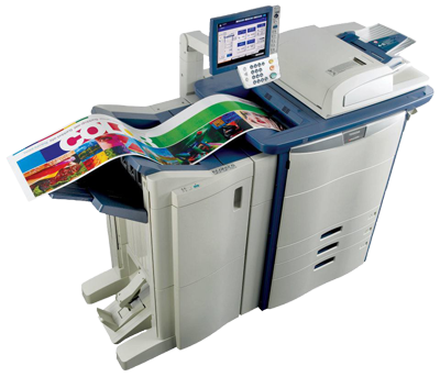 color-printer