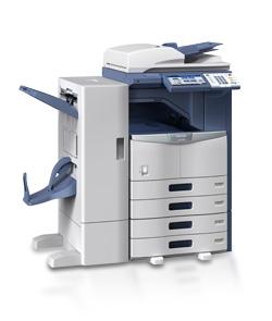 e-STUDIO306