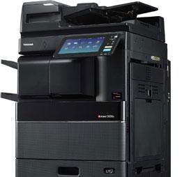 2008A-2508A-3008A-Brochure.pdf---Adobe-Acrobat-Pro