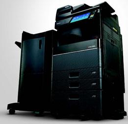 3508A-4508A-5008A-Brochure.pdf---Adobe-Acrobat-Pro
