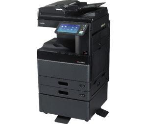 Toshiba E Studio 2500ac Kkc Imaging Systems