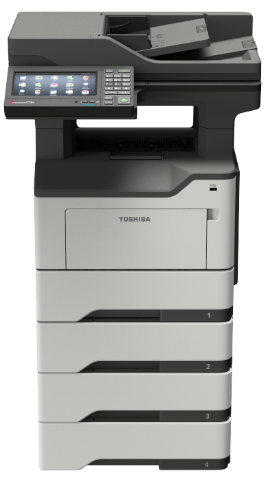 Toshiba E Studio 479cs Kkc Imaging Systems